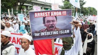 Gelar perkara 'mempengaruhi' elektabilitas Ahok di pilgub Jakarta