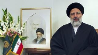 ابراهیم رئیسی تولیت آستان قدس که بزرگترین موقوفه جهان اسلام است، اخیرا برای نامزدی در انتخابات ریاست جمهوری که قرار است ۲۹ اردیبهشت برگزار شود، اعلام آمادگی کرده است