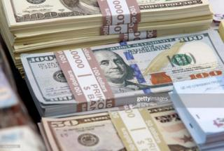Каримжан Суванов: Ҳимоячи орқали пулдан воз кечсангизлар болаларни бўшатамиз деб айттирган пайти ҳам бўлди. Бу қўл силтаб қўядиган 65 доллар эмас-да