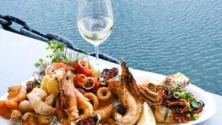 """مدیران رستوران غذای دریایی اومروس بروز، مجموعه رخدادهای مرتبط با این پرونده را """"واقعا عجیب و غریب"""" توصیف کردهاند"""
