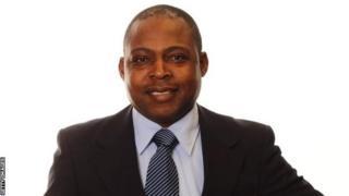 Ballon d'Or africain 1988, Kalusha Bwalya a été entraîneur de l'équipe nationale de la Zambie et président de la fédération de football du pays.