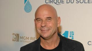 Cirque du Soleil founder detained for growing cannabis on private island