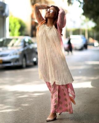 Muhammad Haseeb Siddiqui, पाकिस्तान फ़ैशन उद्योग