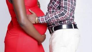 Baadhi ya wanawake wanachagua upasuaji wakati wa kijifungua , kwa sababu wanaogopa kuhisi uchungu wa kujifungua kwa njia ya kawaida