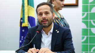 'Vamos questionar na Justiça programa cultural criado por Alvim', diz ex-ministro da Cultura