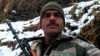 Tej Bahadur Yadav's picture