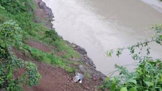 नारायणगढ-मुग्लिन सडक
