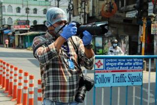 India photographer