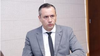 As polêmicas de Roberto Alvim, secretário de Bolsonaro que perdeu cargo após vídeo associado a nazismo