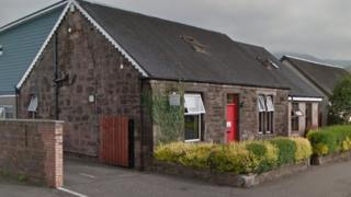 Glenview Nursery