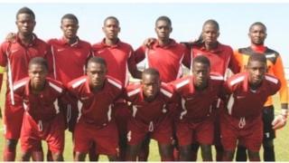 Ce club compte dès ses débuts parmi l'élite du football sénégalais.