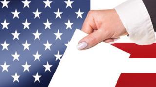 Sistema electoral en EE.UU.