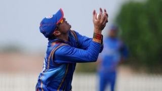 بازی امروز در سریلانکا برگزار شده بود