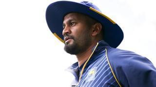 Sri Lanka cricket 2019