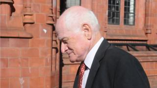 Rutland councillor called for PM to be hanged