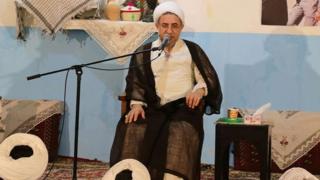 محسن اراکی، عضو مجلس خبرگان رهبری: فقط ۳ نفر از گزینههای رهبری اطلاع دارند