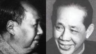 mao zedong le duan