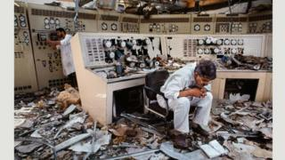 Кувейт, 1991
