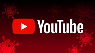 לוגו יוטיוב