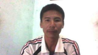 Ông Nguyễn Trung Trực là một thành viên của Hội Anh em Dân chủ