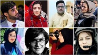 در این روزها بیشتر جوانان و زنان افغان این سئوال جدی را میپرسند که آیا صلح با طالبان دستاوردها و ارزشهای ۱۸ ساله گذشته را با خطر رو به رو میسازد یا خیر؟