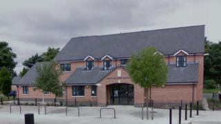 The North Bicester Surgery