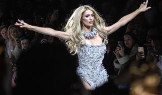 New York Fashion Week: 10 talking points