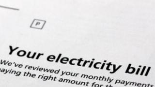 أمريكية تشعر بالصدمة لدى تلقيها فاتورة كهرباء بـ 284 مليار دولار