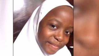 Ramadan:Àwẹ̀ àkọ́kọ́ gbà gbò mí jìgbì-jìgbì