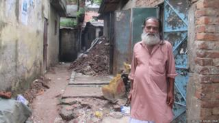 बांग्लादेश, मुसलमान