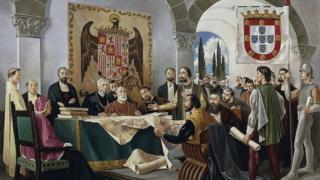 Pintura del siglo XV