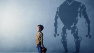 The danger of artificial intelligence: when the machine raves!