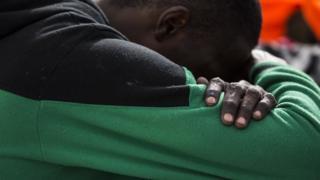 Abimukira bavuga ko indoto y'ubuzima bwiza yacitse ikinyoma