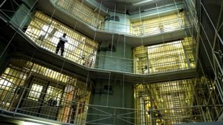 Plans to turn Victorian jail sites into homes scrapped