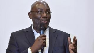 La CAN 2021 la Fédération ivoirienne répond à la CAF
