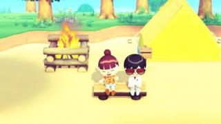 animal-crossing-screengrab-new-game-nintendo