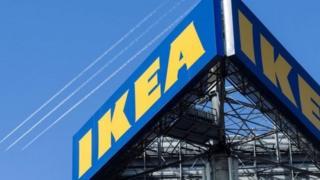 อิเกีย บริษัทยักษ์ใหญ่ด้านเครื่องเรือนของสวีเดน