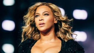 Beyonce ashauriwa kupumzisha sauti yake