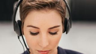 कॉल सेंटर, लाइफस्टाइल, मॅनेजमेंट