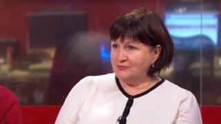 Череватенко