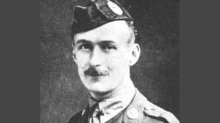 Robert Shankland VC