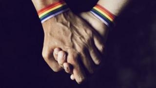 ЛГБТ рамзи