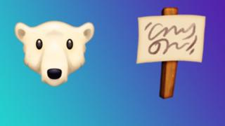 polar-bear-and-placard