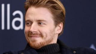 Jack Lowden will help judge the event at his old school
