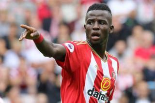Sunderland résilie le contrat de Djilobodji