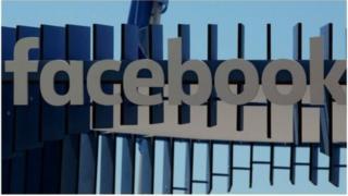Désormais, lorsque des photos ou vidéos intimes diffusées sans le consentement de l'ex-partenaire seront signalées sur le réseau social.