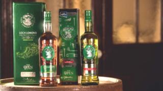 Loch Lomond products