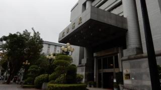 台灣的人民對司法制度普遍缺乏信任也不相信司法的運作。