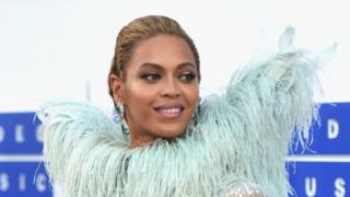 Beyoncé