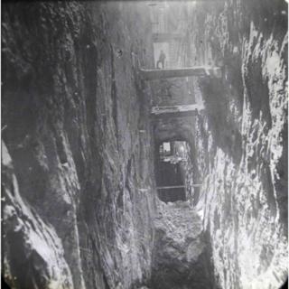 trench 3.jpg